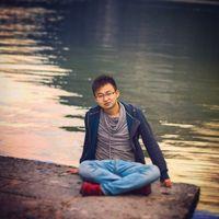 kenny yang's Photo