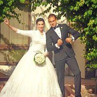 Kholoud Elhariry's Photo