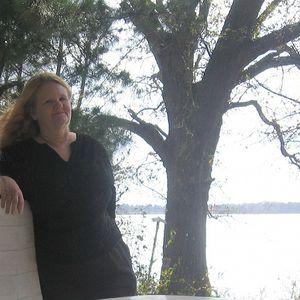 Kathleen Jarvis's Photo