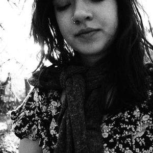 Olga Abeleva's Photo