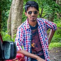 Manjunath Sangappa's Photo