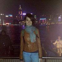 Zhenia Ign's Photo