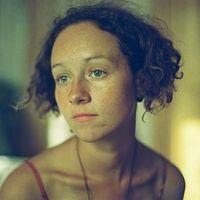 Oxana Afanasyeva's Photo
