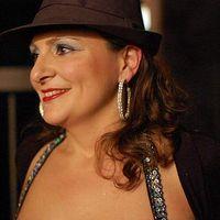 Carmen De Falco's Photo