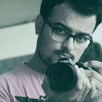Vikas Andani's Photo