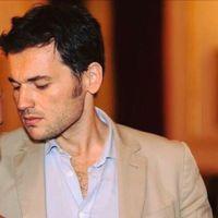 Danilo De Rango's Photo