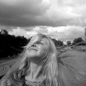 Fea Papillon's Photo