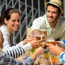 Expats Valencia: Have Fun, Get Help & Help Others's picture