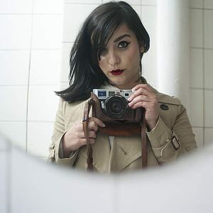 Dania Shihab's Photo