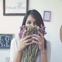 Jazmín Flores's Photo