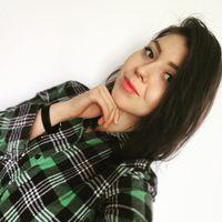 Aleksandra B's Photo