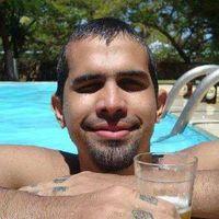 Hugo Dias's Photo