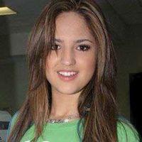 Laura Pérez's Photo