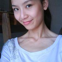 Sandra Huang's Photo