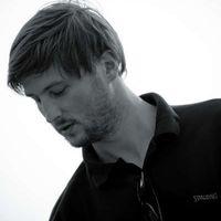 Mariusz Leszko's Photo