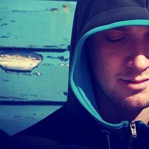 Dmitry Vikulov's Photo