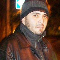 Simo selim's Photo