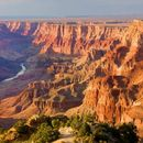 Hiking Grand Canyon's picture