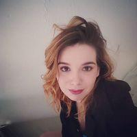 Dagmar Ludačková's Photo