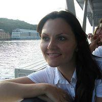 Valentina Крылова's Photo