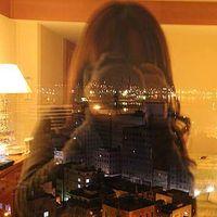 Manami Kuriyama's Photo