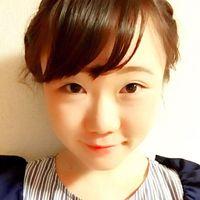Airi Tonoyama's Photo