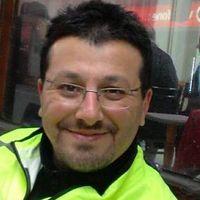 Ilker Akalınlı's Photo