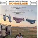Nomadland movie's picture