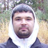 Рустам Манафов's Photo
