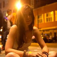 Danielle Itin's Photo