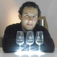 Márcio Belo's Photo