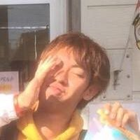 史岳 小林's Photo