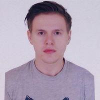 Alexander Trofimov's Photo