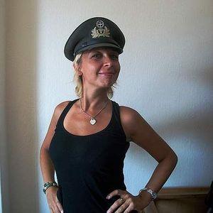 Marta Parisi's Photo