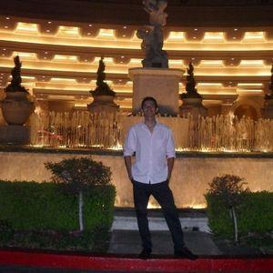 RICARIPO's Photo