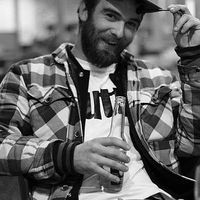 Jim Stewart's Photo