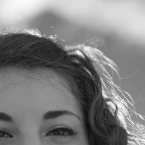 Gabriela Jorge's Photo