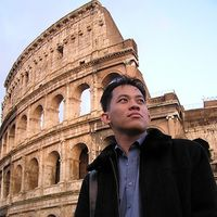 Jon Wei's Photo