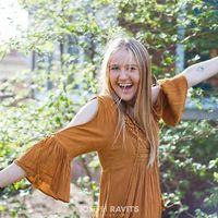 Lauren Clausnitzer's Photo