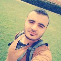Фотографии пользователя Ahmed Samon