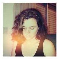 Rosario Vera's Photo