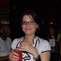 Jennifer Alfieri's Photo