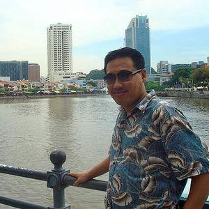 Bob Huynh's Photo