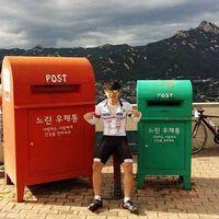 Seong Won Lee's Photo