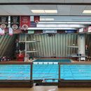 Swimming at Vancouver Aquatic Centre's picture