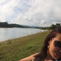 Natalia Arroyave Mejia's Photo