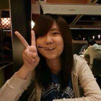 佳蓉 吳's Photo