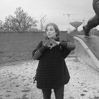 Solène Féral's Photo
