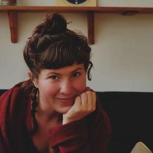 Megan Roberts's Photo