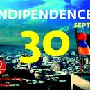 Armenia Independence Day 30th/ CS meet up's picture